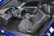 2011-Honda-Accord-Coupe-12