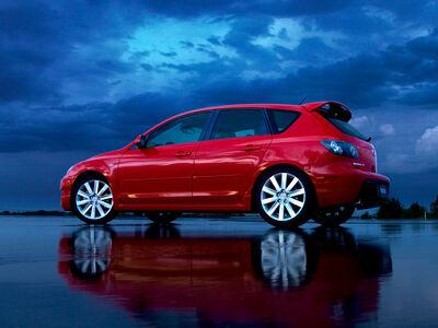 Mazdaspeed320-20night