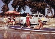 Vintage opels summer34lo