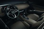 Audi-Quattro-Concept-40