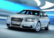 Audi-S6-12