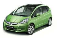 Honda-Jazz-Hybrid-2