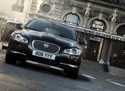 Jaguar-XF 2009 68small