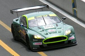 Le Mans-2005-06-05-059