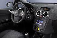 Opel-Corsa-FL-3