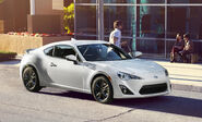Scion-frs-overview-gallery-carousel-image-4