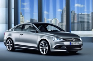 VW-NCC-Jetta-Coupe-30small