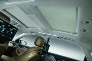 2011-Audi-A8-L-W12-34