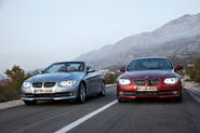 2011-BMW-3-Series-Coupe-Convertible-39