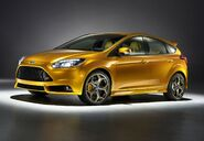 2011 ford focus st 1 02