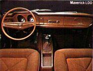 75Maverick-LDO-dash-Brazil