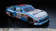 99-CARL-EDWARDS-NASCAR-UNITES
