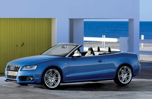 Audis5cab hi 012small