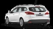 Fordfocus2016estateback