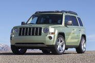 Jeep-patriot-ev