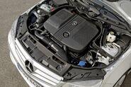 Mercedes-C250CDI-Prime-Edition-12