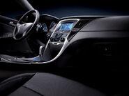 2011-Hyundai-Sonata-4