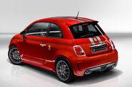 Abart-Fiat-500-Ferrari-2