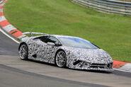 Erlkoenig-Lamborghini-Huracan-Superleggera-test