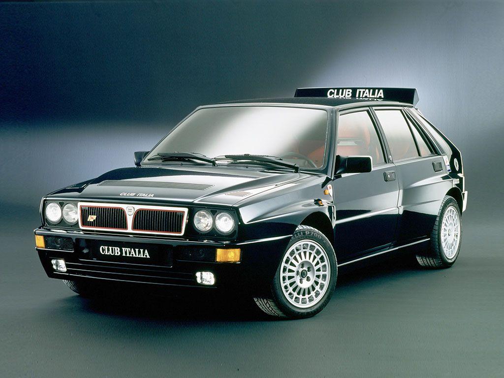 https://vignette.wikia.nocookie.net/automobile/images/2/2a/Lancia_Delta_HF_Integrale_Evo_Club_Italia.jpg/revision/latest?cb=20110901160139