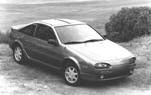 1993issannx