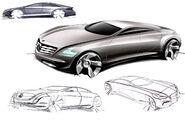 2011-Mercedes-Benz-CLS-2