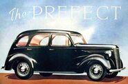 Prefect-1946-1