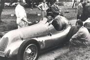 Bugatti-Type-50-Type-50B-3151-0