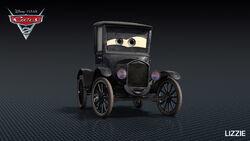 LizzieCars2