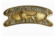 Peugeot-Lion-Emblem-History-2