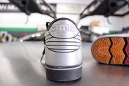 06-nike-delorean-shoes