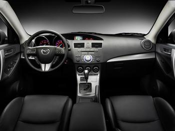 2010-Mazda3-Sedan-13small