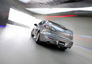 2010-Mazda3-Sedan-5