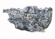 2010-Subaru-Legacy-15