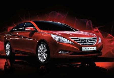 2011 Hyundai Sdonata 2small