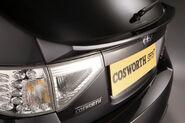Subaru-Impreza-Cosworth-STI-CS400-9