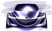 2010-Mazda3-24