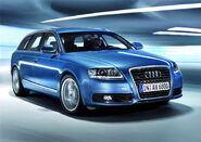 Audi-A6-AV-1