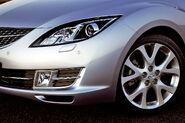 Carscoop Mazda6 23