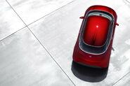 Ford-Start-Concept-7
