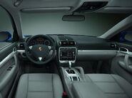 Porsche-Cayenne-Diesel-2