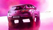 Renault-Megane-2009-21