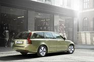 Volvo-DRIVe-8