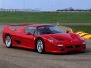 1995 ferrari f50-pic-56566