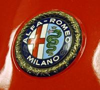 200px-Alfa Romeo badge