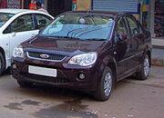 220px-Ford Fiesta saloon, Delhi