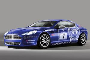 Aston-Martin-Rapide-60247small