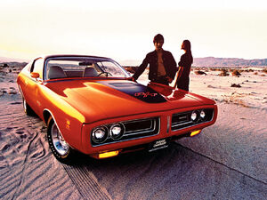 Charger-71