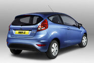 Ford-Fiesta-ECOnetic-4