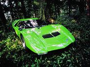 1970 Mazda RX-500 concept 03
